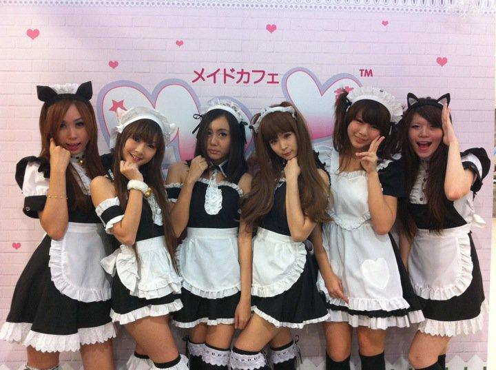 [Image: maid-cafe-3.jpg]